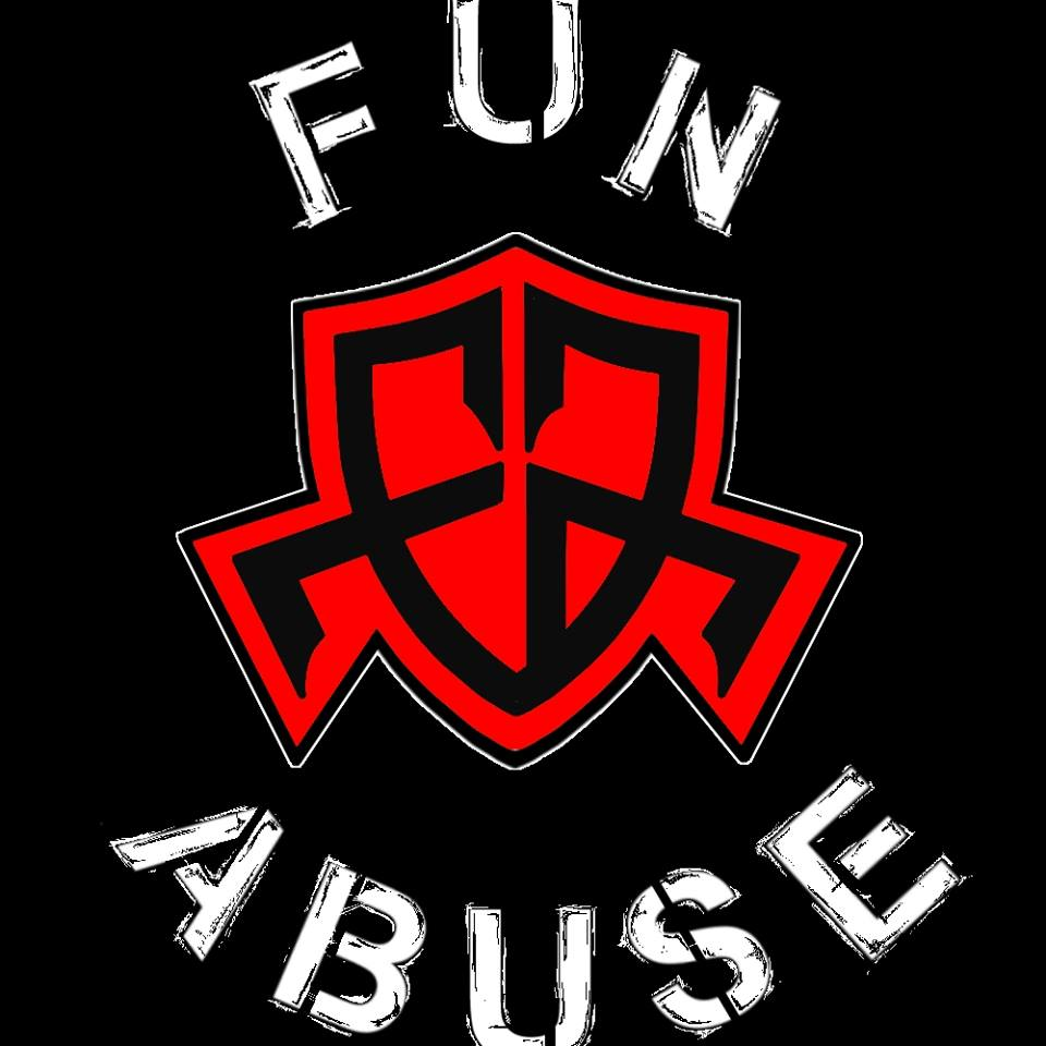 Fun Abuse // Malice Thought