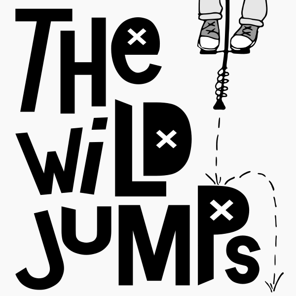 Smear / The Wild Jumps / Boomchick